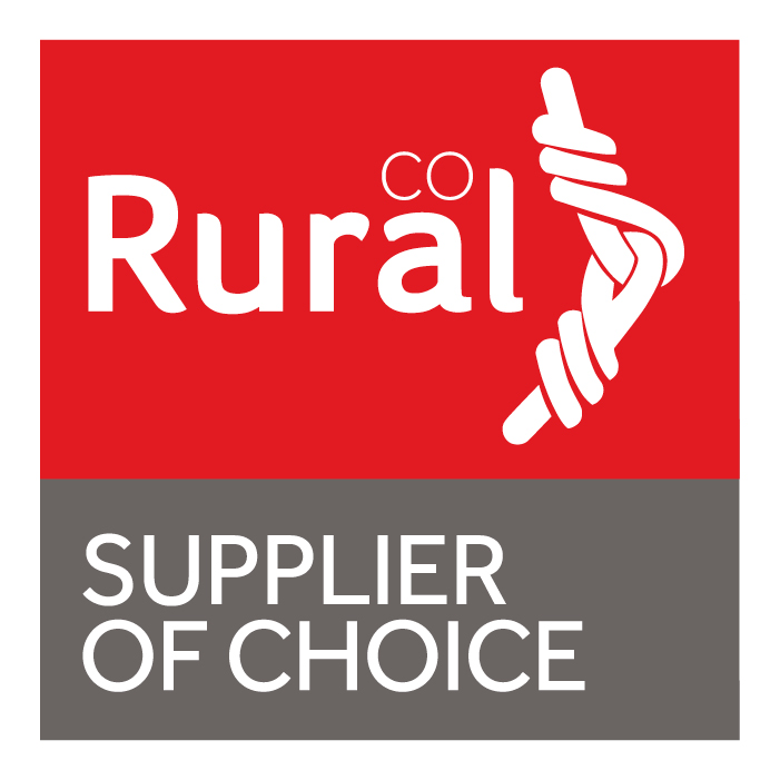 RuralCo Supplier of Choice | RuralCo Card Accepted Here
